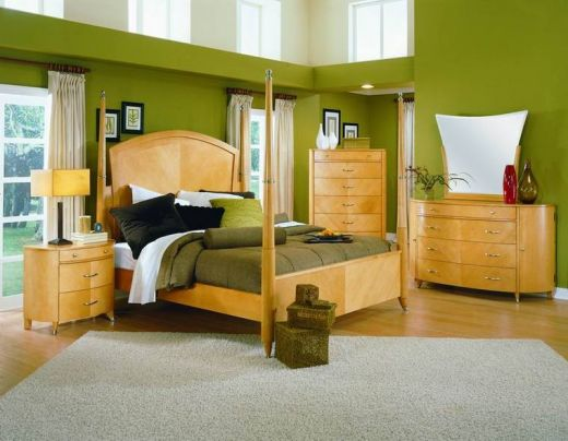 Maple Furniture Furniture