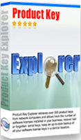 Free Download Nsasoft Product Key Explorer 3.2.7.0 with Patch Full Version