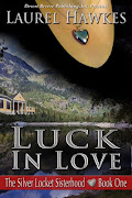 Luck in Love