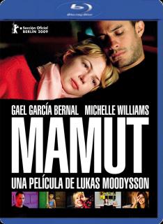 Mamut (2009)   3gp/Mp4/DVDRip Latino HD Mega