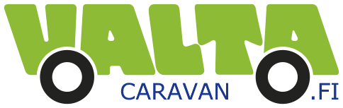 ValtaCaravan
