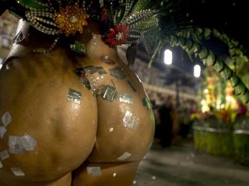 Confira Mais De Fotos Flagras Das Mulheres Gostosas Que