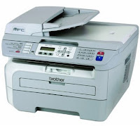 Brother MFC-7430 Driver Download