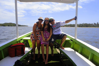 Destino Praia dos Carneiros litoral Pernambucano