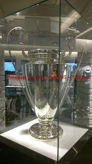 Copa de Europa, Champions League, UCL,
