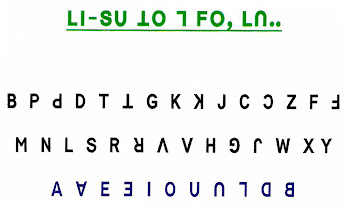 Normal Lisu Scripts