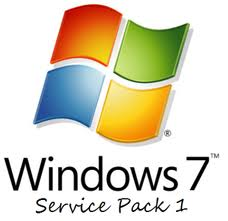 Win7 SP1 (Release Candidate 1)