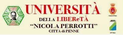 Università della Liberetà