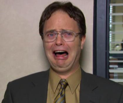 Dwight+Crying.jpg