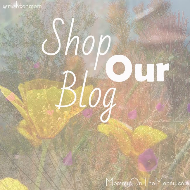 Shop Our Blog