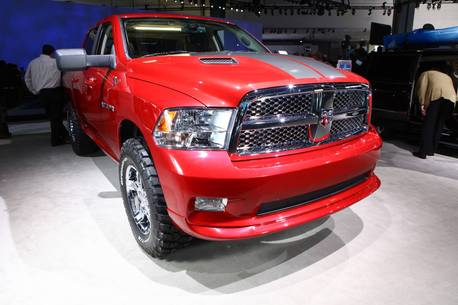 dodge ram 2012 latest cars models. Black Bedroom Furniture Sets. Home Design Ideas