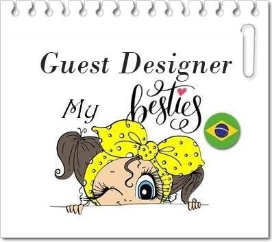 GD BRAZILIA