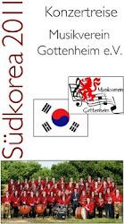 Flyer MV@Korea