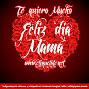 imagenes de amor dia de la madre, dia de la madre imagenes de amor imagen de amor dia de la madre
