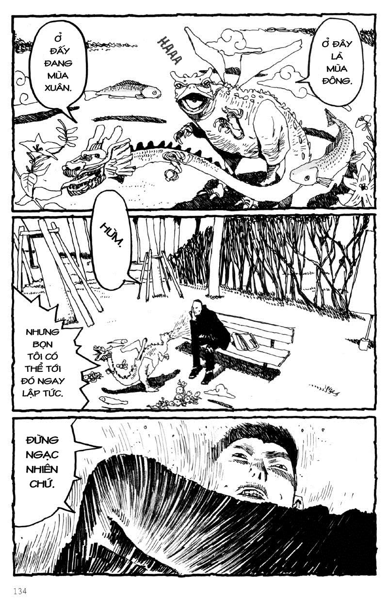 No. 5 chap 8 - Trang 29