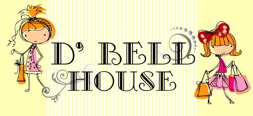 D' Bell House