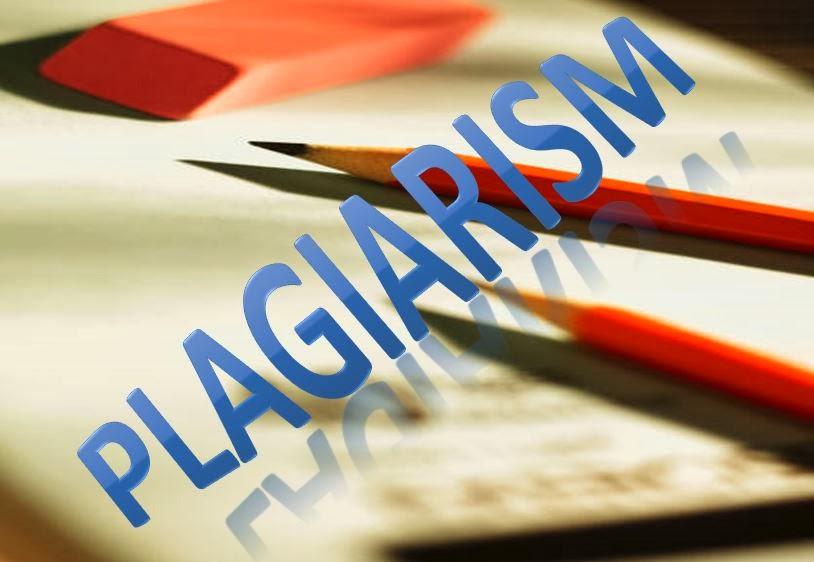 Plagiarsim