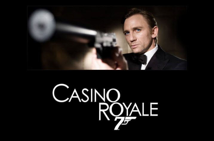 james bond casino royal uhr