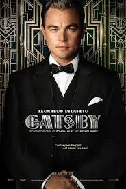 Xem Phim Đại Gia Gatsby