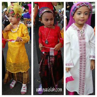 baju-karnaval