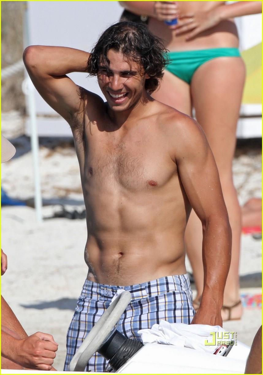 Rafael nadal wallpaper 31 34 male players hd backgrounds - Rafael Nadal Shirtless Soccer