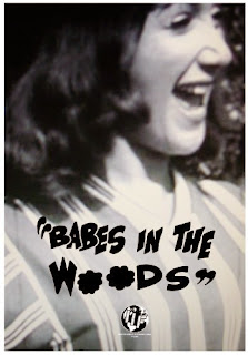 Babes in the Woods 1962