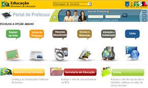 http://portaldoprofessor.mec.gov.br/buscaGeral.html?q=cadernos