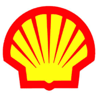 http://lokerspot.blogspot.com/2012/01/shell-indonesia-vacancies-january-2012.html