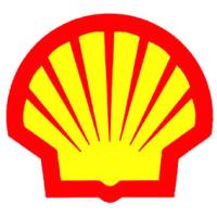 http://lokerspot.blogspot.com/2012/01/shell-indonesia-vacancies-january-2012.html