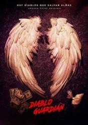 Diablo guardian Temporada 1 audio latino