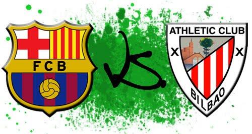 http://2.bp.blogspot.com/-N3TekKBhuOg/T7r8l8YXN6I/AAAAAAAAAH0/9MQDtCx5_J0/s1600/barcelona-vs-athletic-bilbao.jpg