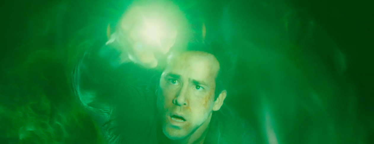 blade 3 ryan reynolds workout. tattoo Ryan Reynolds Workout ryan reynolds workout green lantern. ryan