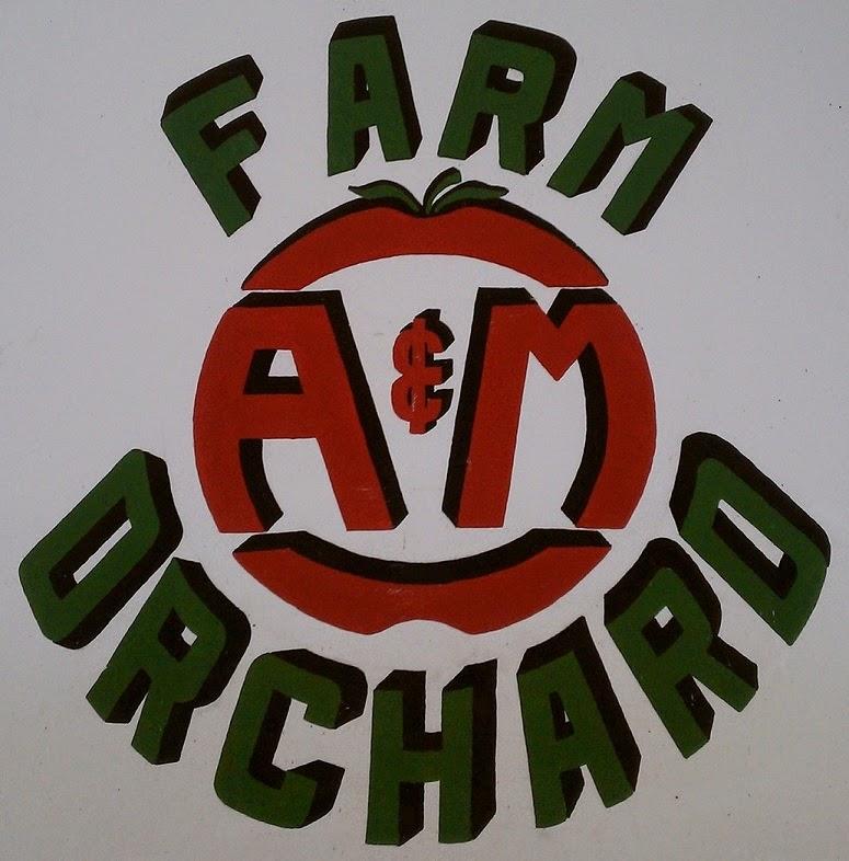 A&M Farm