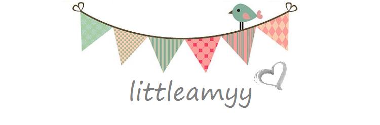 littleamyy