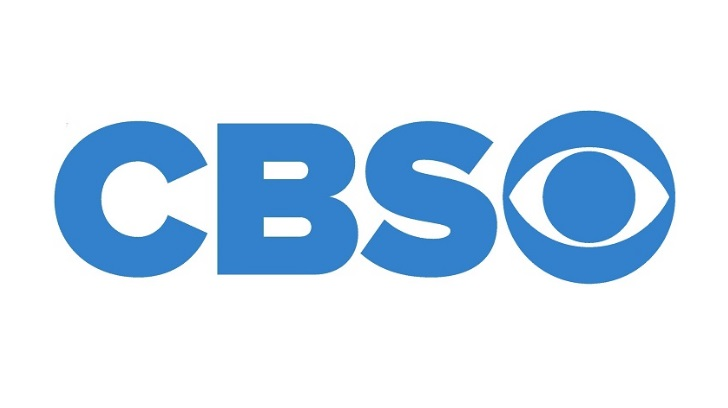 CBS - Various Shows - DVD covers