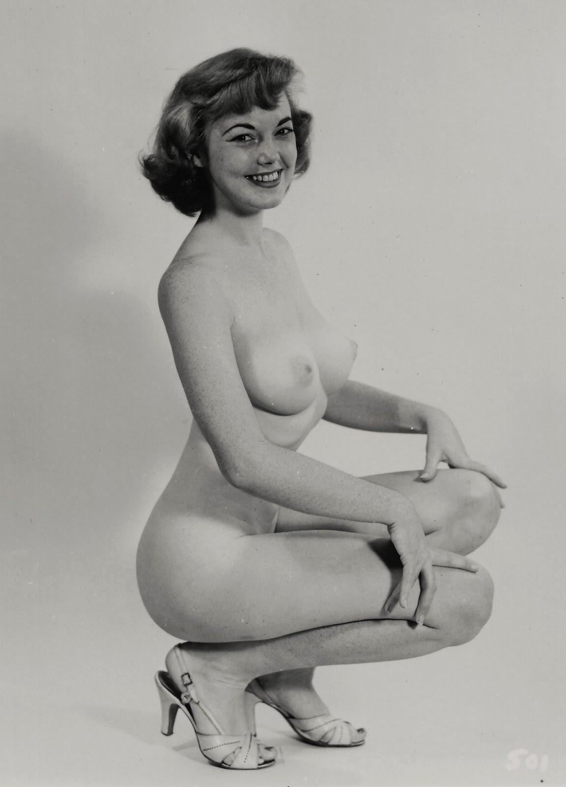 Секс 60 х годов фото 7 фотография