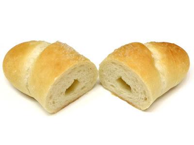 塩パン | Banderole(バンデロール)
