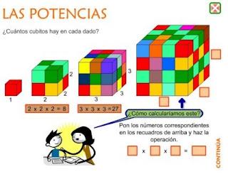 http://www.eltanquematematico.es/laspotencias/inicio/potencias_p.html