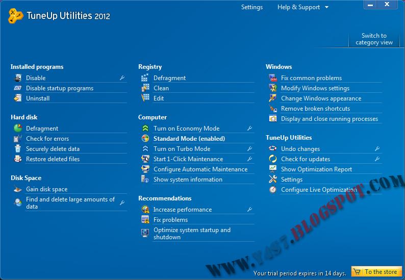 اقوى واضخم شرح لبرنامج TuneUp Utilities 2012 على مستوى الوطن العربي 150 صورة ttt.jpg