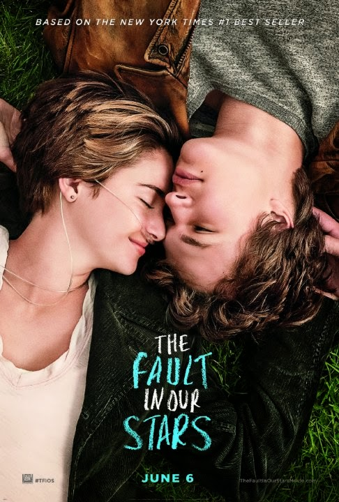 watch_the_fault_in_our_stars_online