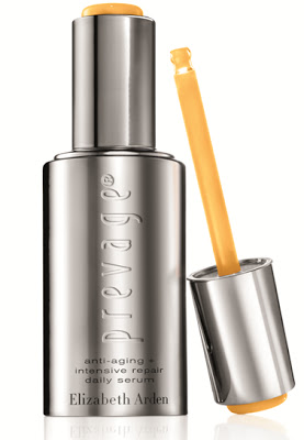 elizabeth arden prevage intensive daily serum
