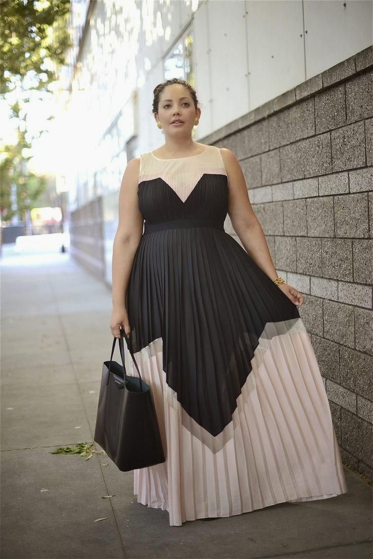 vestido longo plus size-vestidos longos plus size-vestidos plus size-vestido plus size-vestidos longos-vestido longo plus size comprar-moda plus size-plus size feminino-roupas plus size-plus size long dress long dresses