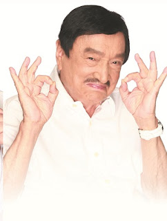 Dolphy's Death is a Hoax