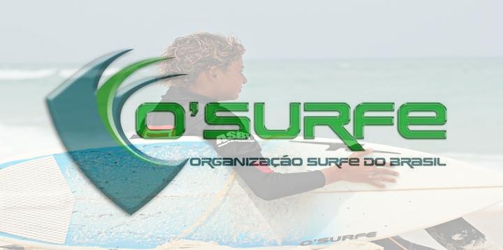 O'SURFE