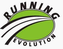 runningevolution