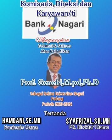 Iklan Bank Nagari3