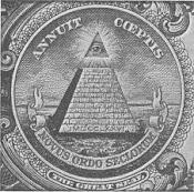 Massoneria,Satanisti,Logge segrete