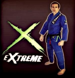 X-TREME GI