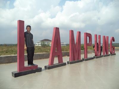 Vidy - Kota Baru Lampung 3