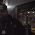 "Go on the Road to ""Fly International Luxurious Art"" with Raekwon  in Vlog 1"